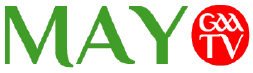 mayo tv